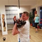 kettlebell-training-lemgo-harder-1