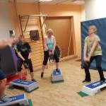 kettlebell-training-lemgo-harder-3