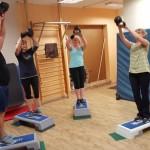 kettlebell-training-lemgo-harder-4