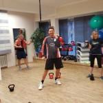 kettlebell-training-lemgo-harder-8