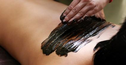 Fango Massage